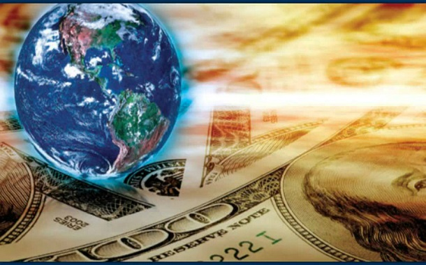 مع تقلبات التجارة العالمية.. ما هو أفضل مجال للاستثمار حالياً ؟