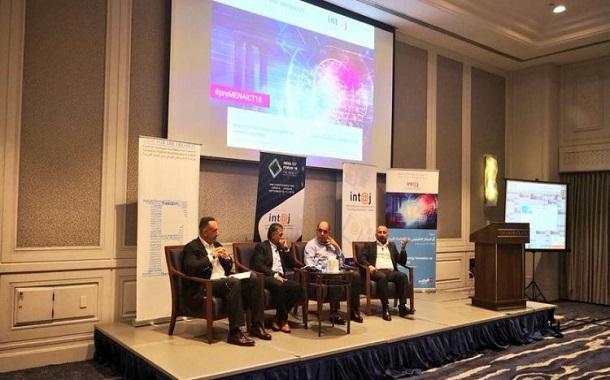 منتدون: الأردن بيئة مؤهلة لأن تكون نموذجاً للريادة والابتكار