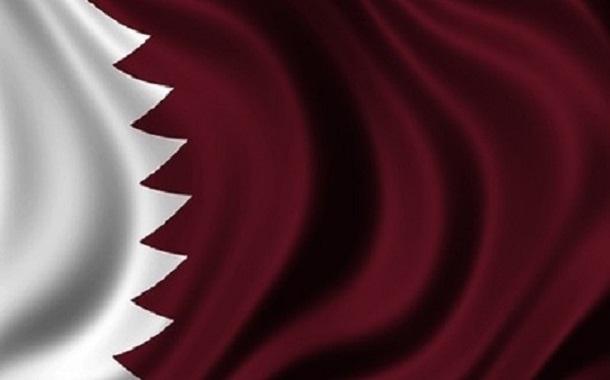 الحكومة تعرض على قطر فرصا استثمارية في 5 قطاعات