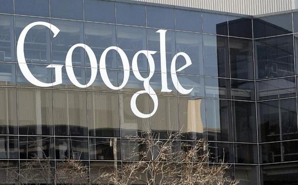 جوجل قامت بشراء بيانات ماستر كارد لربط الإعلانات بالمشتريات