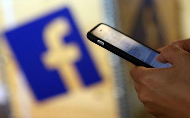 فيسبوك أوقفت أكثر من 400 تطبيق بعد فضيحة كامبريدج أناليتيكا
