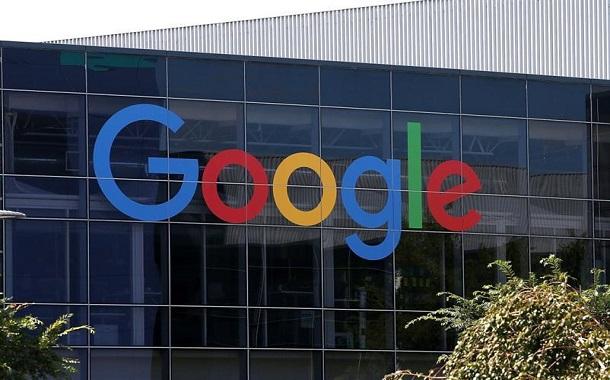 غوغل...... لا يمكنك الاختفاء منه أبدا مهما حاولت
