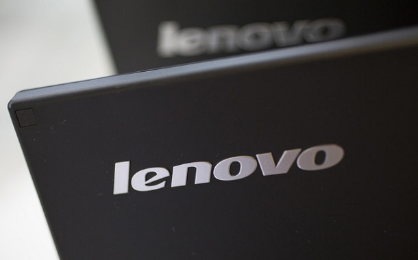 لينوفو تتعهد بتوفيرها أول هاتف 5G في العالم