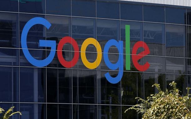 غوغل تقدم