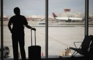 خطة مقترحة لإعادة فتح المطار