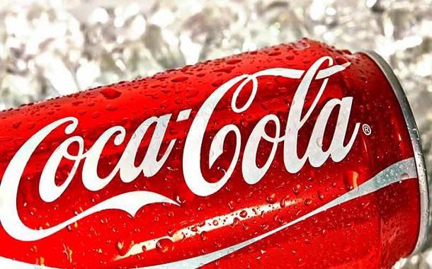 كوكاكولا تشتري مقاهي كوستا مقابل 3.9 مليار استرليني