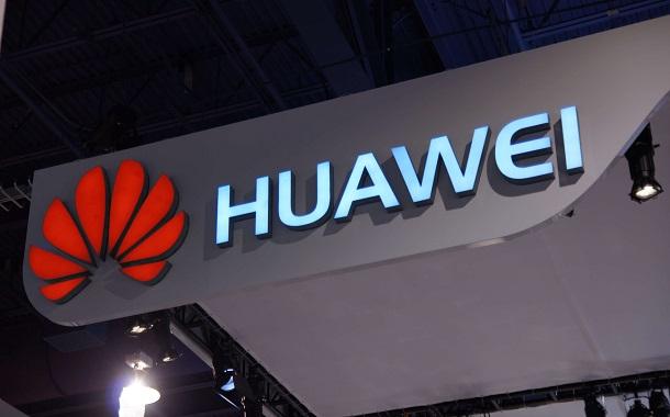 هواوي تطمح لتكون أكبر شركة مصنعة للهواتف الذكية