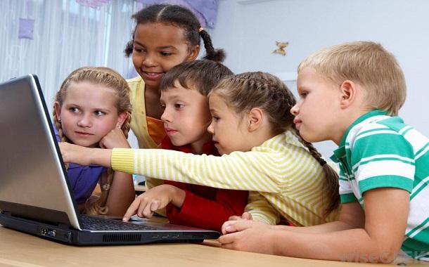 حفاظاً على الوقت وحمايةً للأطفال...... فيسبوك وإنستغرام يطلقان تعديلات جديدة