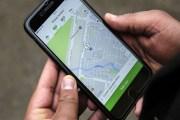 كريم متفائلة بشمول النقل التشاركي بتطبيقات النقل الإلكتروني