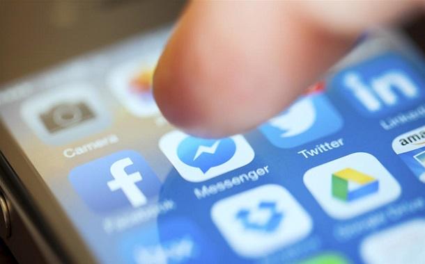 التحكم في الوقت على فيسبوك بطريقة إرادية وملهمة وايجابية