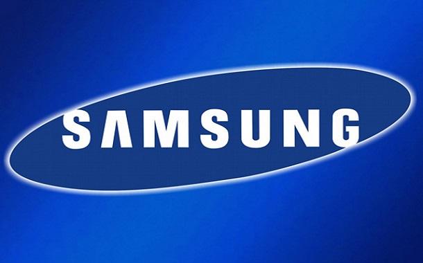 سامسونج تكشف عن أول مودم 5G مخصص للهواتف الذكية في العالم