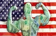 كيف أصبح الدولار الأمريكي عملة العالم الأولى؟