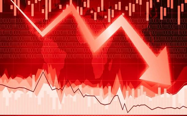 تحليل يتنبأ بانهيار اقتصادي عالمي وشيك.. هذه أسبابه