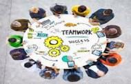 5 طرق لتحسين توجهات فريق العمل