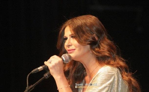 ليندا حجازي تفوز بجائزة دولية في التأليف الموسيقي