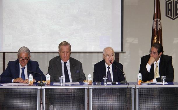 إطلاق مشروع إعادة تأهيل مسار قلعة عمان – المسرح الروماني من ملتقى طلال أبوغزاله المعرفي