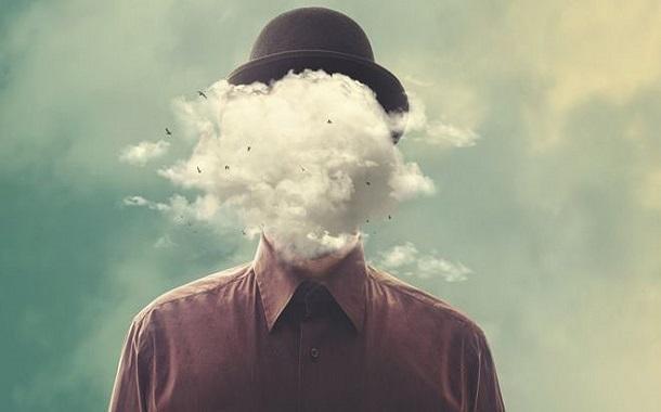 8 أساليب لتعزيز قدراتك العقلية