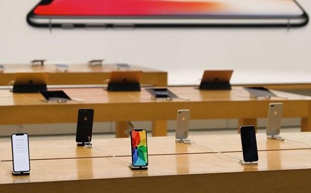 ما هي شريحة الهاتف الجديدة في أجهزة آيفون