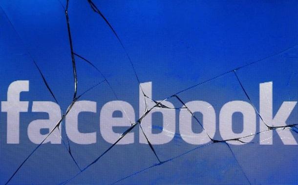 فيسبوك تخسر مستخدميها بعد فضائح البيانات