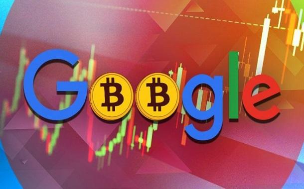 جوجل ترفع الحظر عن بعض إعلانات العملات الرقمية في الولايات المتحدة واليابان