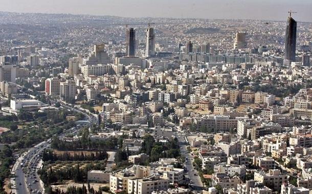 دراسة حكوميّة: 26.5% نسبة العبء الضريبي في الأردن