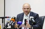 الغرايبة: ندرس الأعباء المالية على قطاع الاتصالات لضمان نموه وتحسين خدماته