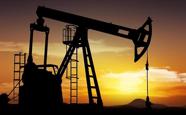 أسعار النفط ترتفع وتوقعات بأن يتجاوز البرميل 90 دولارا