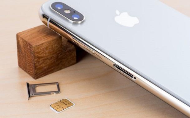 ما هي تقنية eSIM ؟ ولماذا تتجه شركات الهواتف الي تبنيها ؟!