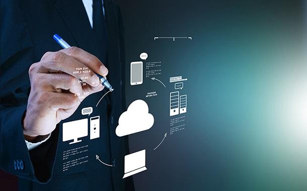 إنفور: 5 مفاهيم خاطئة حول التحول الرقمي