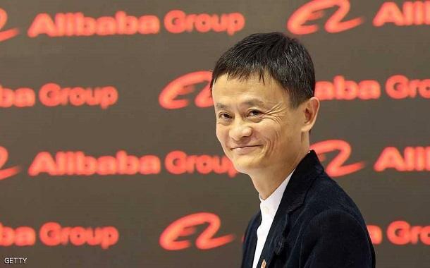 الصين مصنع المليارديرات الأول في العالم