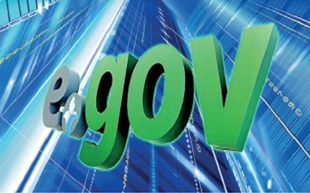 رئيس الوزراء يوافق على تشكيل لجنة استشارية للحكومة الالكترونية