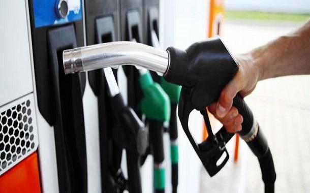 تثبيت تسعيرة شهر تشرين الأول للمشتقات النفطية الأساسية