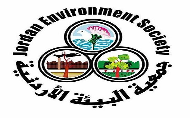 جمعية البيئة الاردنية تطلق حملة للوقاية من التسمم بالرصاص