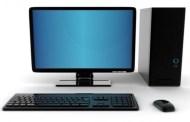 دراسة : بيع 67.2 مليون حاسوب شخصي في الربع الثالث