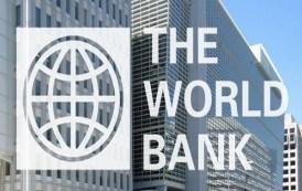 ''البنك الدولي'' يتوقع انتعاشا طفيفا للاقتصاد الأردني