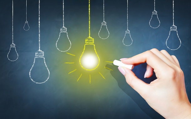 مجلس قادة الشركات الناشئة: استراتيجية بستة محاور لدعم ريادة الأعمال