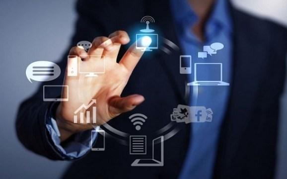 سحر التكنولوجيا يخلص شبابا أردنيين من قيود الوظيفة