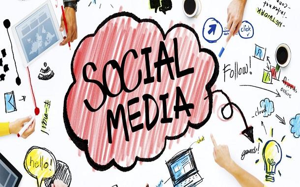 طرق تحد من سلبيات مواقع التواصل الاجتماعي