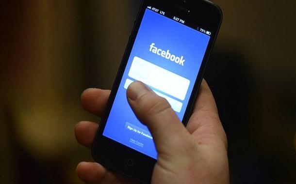 فيسبوك تبسّط خدمة مسنجر