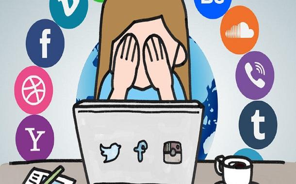 التنمر الإلكتروني..''تعذيب'' نفسيّ يختبره المراهق على منصات التواصل!