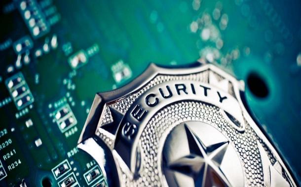 أمريكا تعلن لوائح اتهام تتعلق بالتجسس الإلكتروني
