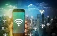 35مليار جهاز قابل للاتصال بشبكات واي فاي عالمياً 2022