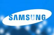 نائب رئيس سامسونج يطلب من الشركة تحسين الكاميرا لمنافسة الهواتف الأخرى