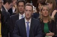 إخفاقات زوكربيرغ...... هل ستصبح شركة فيسبوك مكاناً أفضل إذا رحل مارك عن قيادتها؟