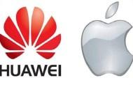 سامسونج وهواوي وابل يتصدرون سوق الهواتف الذكية في نهاية 2018