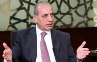 المصري: إنجاز ضئيل في مجال النقل منذ 2007