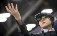 الحكومة الأمريكية تبرم صفقة بـ480 مليون دولار مع مايكروسوفت مقابل نظارة الواقع المعزز HoloLens