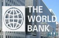 البنك الدولي يدعو الى تغيير النهج التعليمي بمنطقة الشرق الاوسط وشمال افريقيا