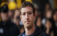 مؤسس الفيسبوك يرفض الاستقاله من منصبه