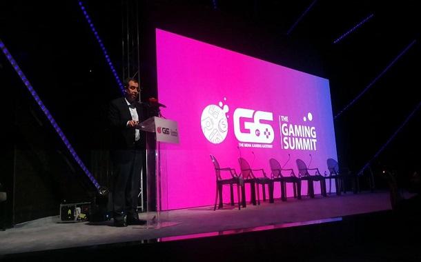 ألعاب الموبايل تستحوذ على 51 % من صناعة الألعاب الإلكترونية